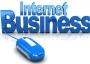 پکیج کسب درآمد اینترنتی