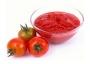 طرح توجیهی - پروژه کارآفرینی رب گوجه فرنگی